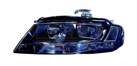 Pret faruri stanga, dreapta Audi A4 B8