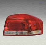Stopuri stanga, dreapta Audi A3 (8P1)