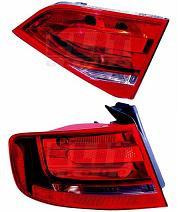 Pret stopuri stanga, dreapta Audi A4 B8