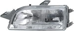 Pret faruri stanga, dreapta Fiat Punto 1993-1999