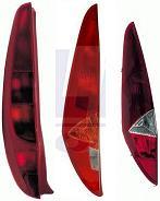 Pret stopuri stanga, dreapta Fiat Punto 1999-2013