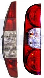 Pret stopuri stanga, dreapta Fiat Doblo 2001-2010