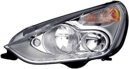 Pret faruri stanga, dreapta Ford Galaxy 2006-prezent
