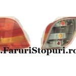 Pret stopuri stanga, dreapta Ford Fusion 1989-1997