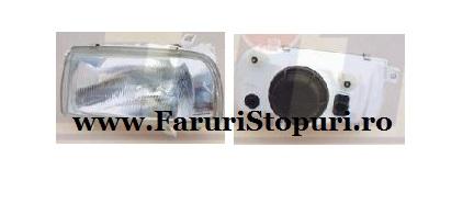 Pret Faruri stanga, dreapta VW Vento 1991-1998