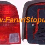 Pret stopuri stanga, dreapta VW Passat 3B5 1997-2000