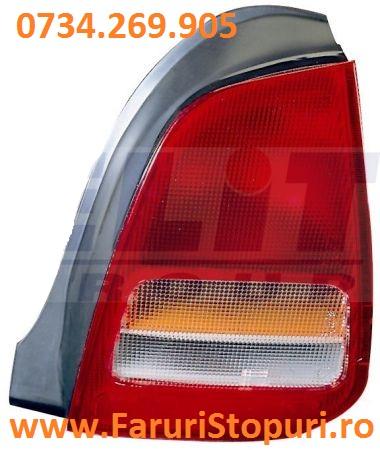 Pret Stopuri stanga, dreapta Mitsubishi Colt 1996-2004