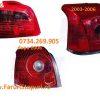 Pret Stopuri stanga, dreapta Toyota Avensis 2000-2014