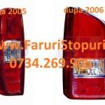 Pret Stopuri stanga, dreapta Nissan Pathfinder 2005-2014