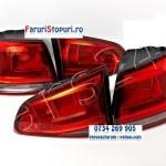 Lampa stanga sau dreapta VW Golf VII