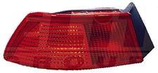 Stopuri stanga, dreapta Alfa Romeo 145