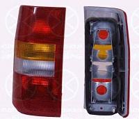 Pret stopuri stanga, dreapta Fiat Scudo 1996-2006