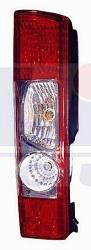 Pret stopuri stanga, dreapta Fiat Ducato 2006-prezent