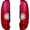 Pret stopuri stanga, dreapta Fiat Doblo 2010-prezent