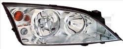 Pret faruri stanga, dreapta Ford Mondeo 2000-2008