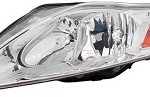 Pret faruri stanga, dreapta Ford Mondeo 2007-prezent