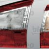 Pret stopuri stanga dreapta Ford Grand C-MAX 2010-prezent