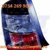 Pret Stopuri stanga, dreapta Toyota Prius 2003-2014