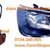 Pret Faruri stanga, dreapta Mitsubishi L 200 1996-2014